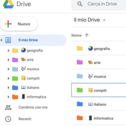 drive icone 2