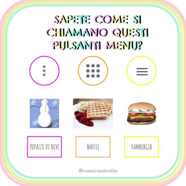 PULSANTI_menu_google-2