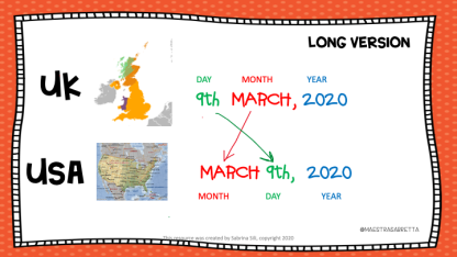 DATES AND CALENDAR_NEW_MAPS